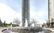 Unit_3008_-_13618_100_Avenue_Surrey-2-lanczos3