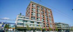 Unit_608_2689_Kingsway_Vancouver-3-lanczos3