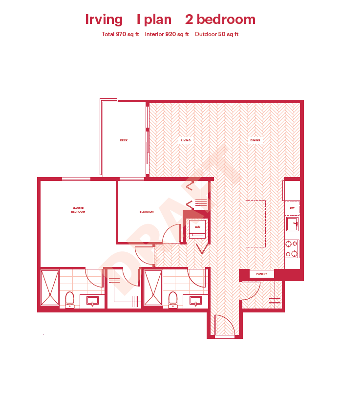 Floorplan pic
