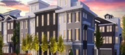 townhomes_gallery-lanczos3