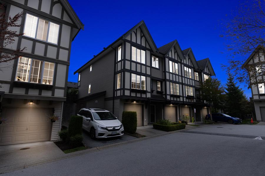 #71 20875 80 AVE. LANGLEY